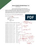 TutorialProblemsECE3073_sols.pdf