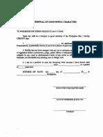 testimonial_gmc.pdf