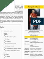 Ignacio de Loyola .pdf