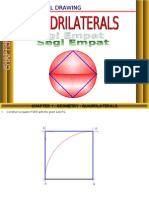 Chapter1 04 Quadrilaterals