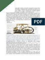 Tecnología. conceptos basicos.doc