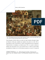 P eter Brueghel