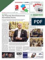 Gazeta Informator Wodzisław Śląski 231