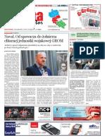 Gazeta Informator Racibórz 231
