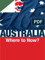 australia-where-to-now.pdf