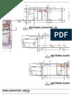 9th-Level-Unit-B (05-12-2016) Part 2.pdf
