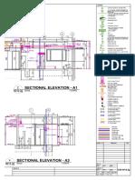 9th-Level-Unit-G (05-12-2016) Part 2.pdf