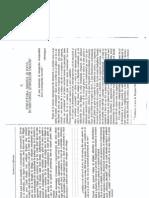 Derrida - Structura Semnul Si Jo