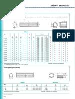 09c_alberi_scanalati.pdf