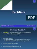 02-Halfwave Rectifier.pdf