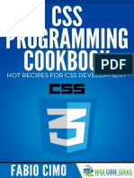 CSS-Programming-Cookbook.pdf