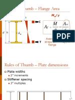 Plate Girder1