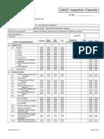 QA&QC D4010.15330-Pipes & Fittings Rev01