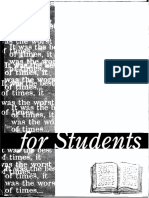 Novels for Students Vol 1-hemingway, austen, hawthorne, huck finn.pdf