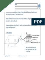 slab denız hoca.pdf