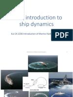 Kul-24.3200_LectureII_Maneuvering.pdf