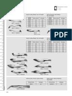 Brosur Blades (1).pdf