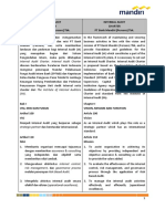 1.4.2.11-Internal-Audit-Charter.pdf