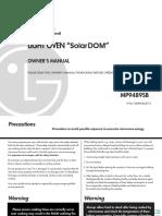cuptor microunde LG mp9485sa_user_manual.pdf
