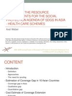 Session 4_Health Care Schemes_AWeber_MCichon.pdf