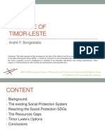 Session 6A - Case Study on Timor-Leste_ABongestabs.pdf
