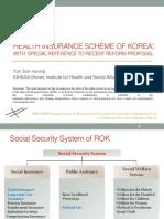 Session 4_Health Insurance Scheme of Rep Korea_Yun Suk-myung.pdf