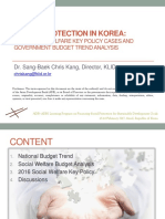 Session 6B_Rep of Korea Experience_CKang.pdf