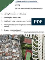 Session 7_Gambhir Bhatta.pdf