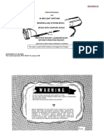 027411 LAW Rocket Oper Manual.pdf
