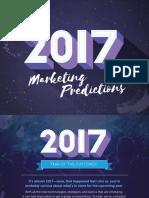 2017marketingpredictions-marketo-161205235652.pdf