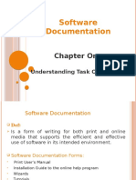 Chapter1 Understanding Task Orientation