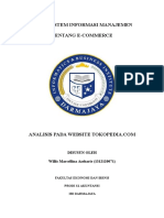 analisispadawebsitetokopedia-150119024405-conversion-gate01.docx