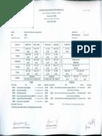 EEE Timetable Scan1080