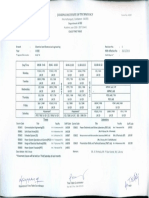 EEE Timetable Scan1080