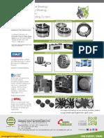 Industrial Bearings Germangulf.com