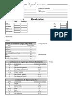 AquelarreHojasAnimal52d8fdf0b9b72.pdf
