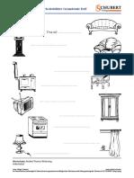 arbeitsblatt001-099.pdf