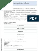 256768052-Atelier-de-Comprehension-Lecture.pdf