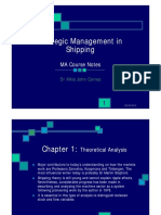 Strategic_Management_in_Shipping.pdf