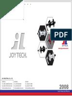 Butuci Joytech