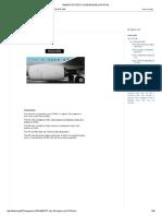 269000448-Boeing-737-b737-Cfm-56-Engine-Ata-70-79.pdf