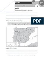 cs2.pdf