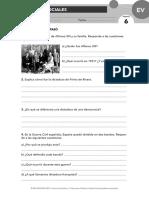 cs6.pdf