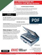 DMC899_sl.pdf