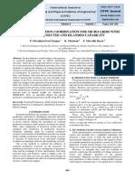 32-IJTPE-Issue18-Vol6-No1-Mar2014-pp204-209