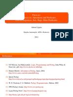 prolog-lists.pdf