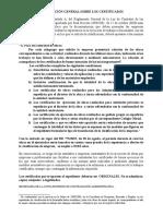 certificados_obras