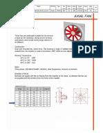 11300 CFM, 0.5 in wg.pdf