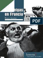 Astarian, B. (2008). Las huelgas en Francia durante mayo y junio de 1968.pdf