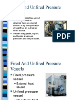 'docslide.us_fired-and-unfired-pressure-vessels.ppt'.ppt